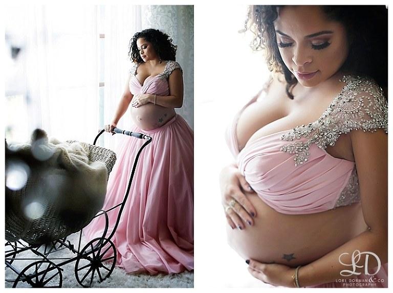 sweet maternity photoshoot-lori dorman photography-maternity boudoir-professional photographer_3674.jpg