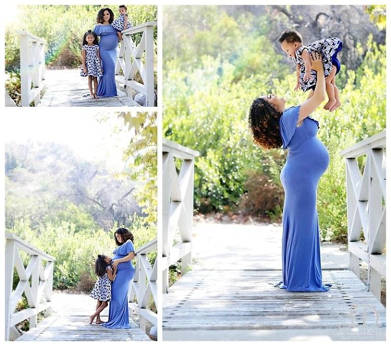 sweet maternity photoshoot-lori dorman photography-maternity boudoir-professional photographer_3676.jpg
