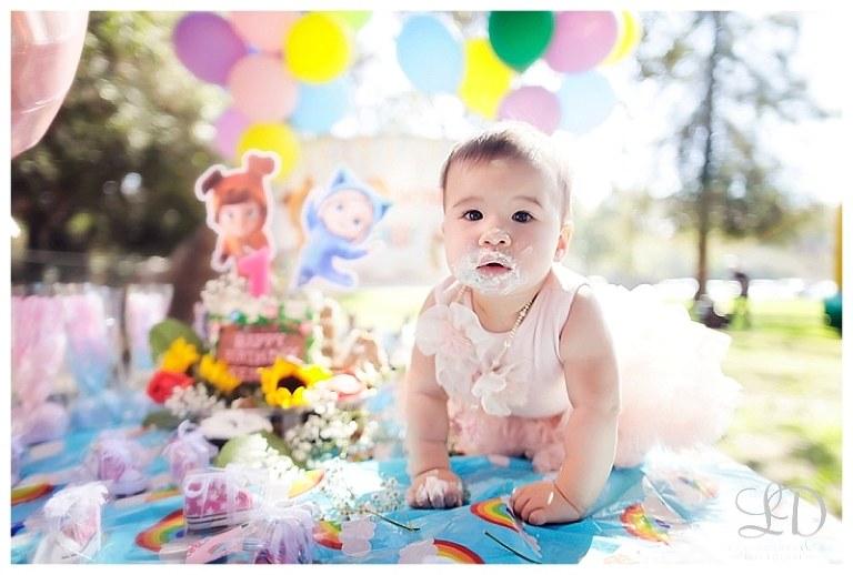 sweet maternity photoshoot-lori dorman photography-maternity boudoir-professional photographer_3679.jpg