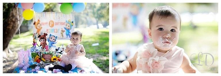 sweet maternity photoshoot-lori dorman photography-maternity boudoir-professional photographer_3680.jpg