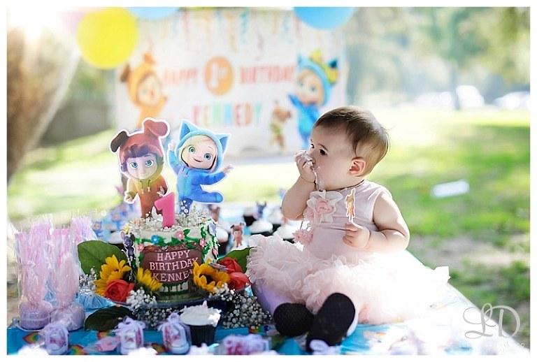 sweet maternity photoshoot-lori dorman photography-maternity boudoir-professional photographer_3681.jpg
