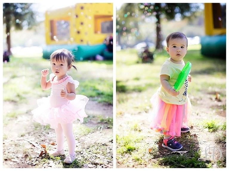 sweet maternity photoshoot-lori dorman photography-maternity boudoir-professional photographer_3687.jpg
