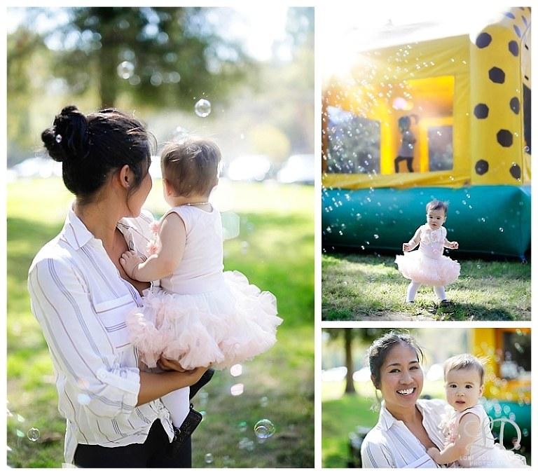 sweet maternity photoshoot-lori dorman photography-maternity boudoir-professional photographer_3688.jpg