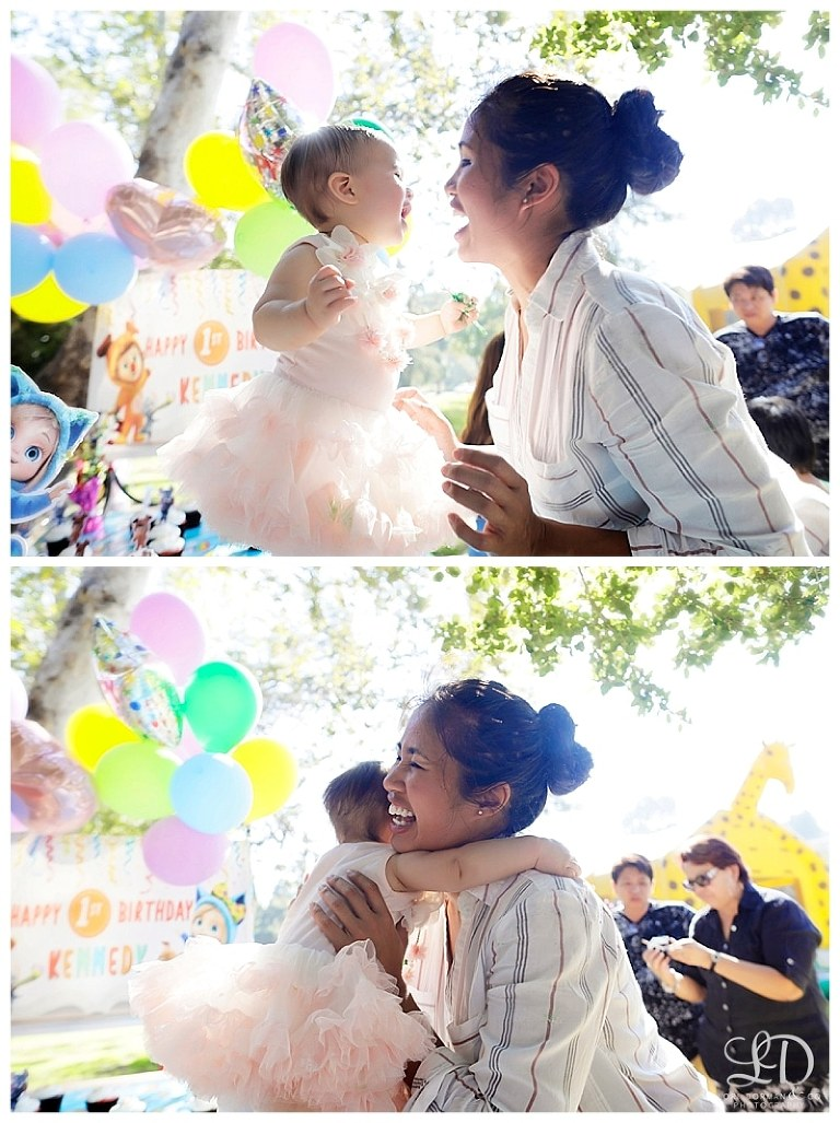 sweet maternity photoshoot-lori dorman photography-maternity boudoir-professional photographer_3693.jpg