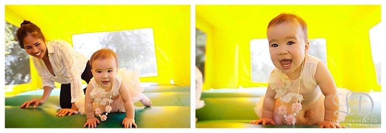 sweet maternity photoshoot-lori dorman photography-maternity boudoir-professional photographer_3695.jpg