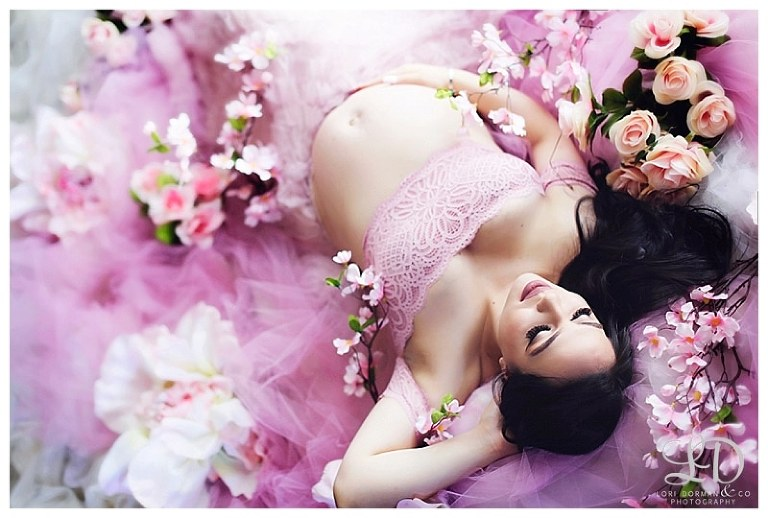 sweet maternity photoshoot-lori dorman photography-maternity boudoir-professional photographer_3751.jpg