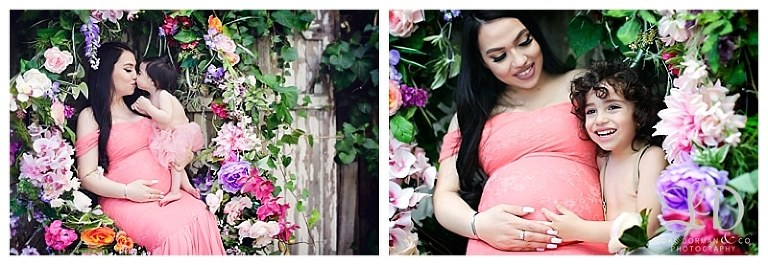 sweet maternity photoshoot-lori dorman photography-maternity boudoir-professional photographer_3755.jpg