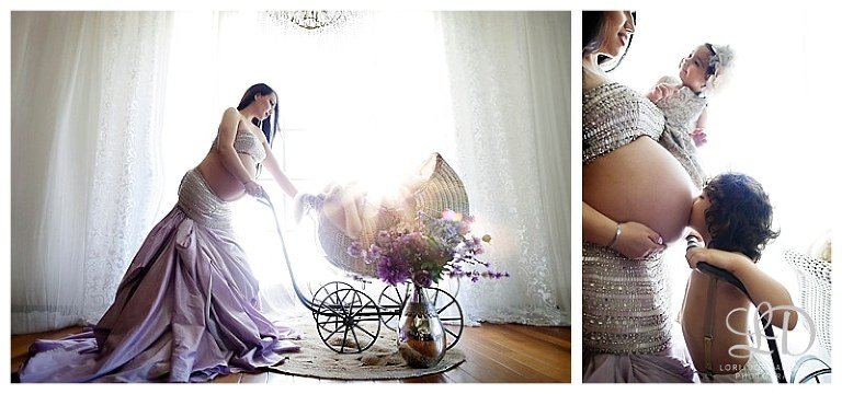 sweet maternity photoshoot-lori dorman photography-maternity boudoir-professional photographer_3759.jpg