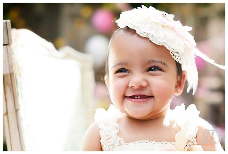 sweet maternity photoshoot-lori dorman photography-maternity boudoir-professional photographer_3796.jpg