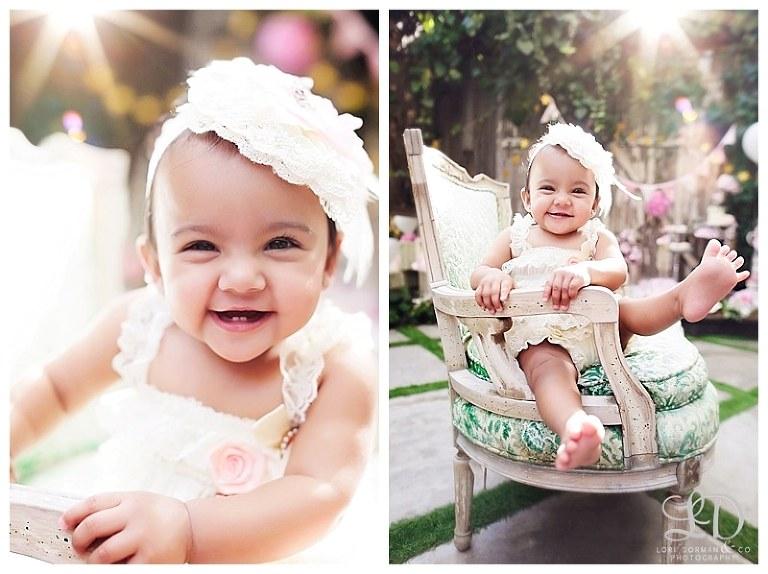 sweet maternity photoshoot-lori dorman photography-maternity boudoir-professional photographer_3797.jpg