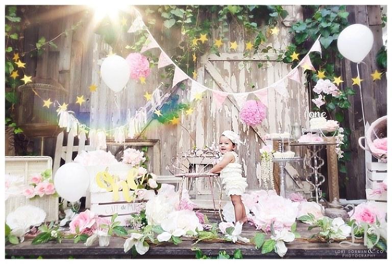 sweet maternity photoshoot-lori dorman photography-maternity boudoir-professional photographer_3798.jpg