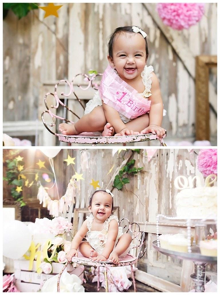 sweet maternity photoshoot-lori dorman photography-maternity boudoir-professional photographer_3799.jpg