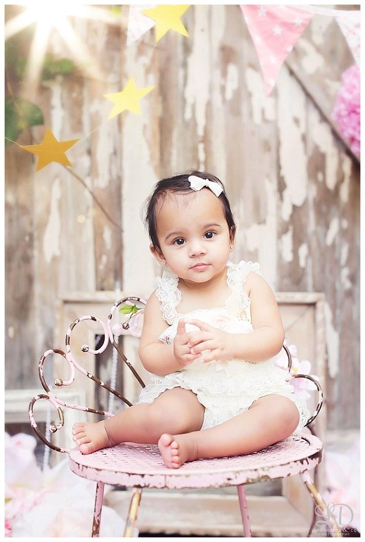 sweet maternity photoshoot-lori dorman photography-maternity boudoir-professional photographer_3800.jpg