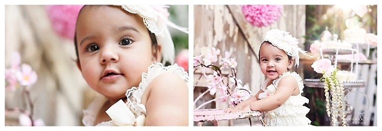 sweet maternity photoshoot-lori dorman photography-maternity boudoir-professional photographer_3801.jpg