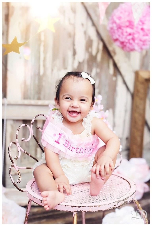 sweet maternity photoshoot-lori dorman photography-maternity boudoir-professional photographer_3803.jpg