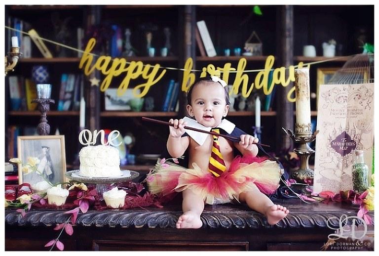 sweet maternity photoshoot-lori dorman photography-maternity boudoir-professional photographer_3804.jpg