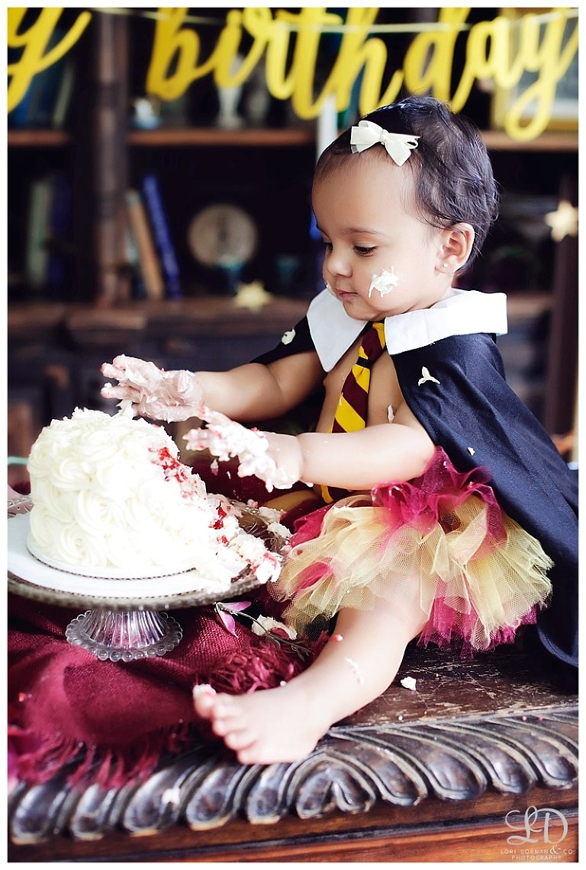 sweet maternity photoshoot-lori dorman photography-maternity boudoir-professional photographer_3807.jpg