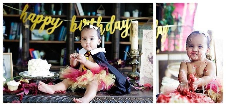 sweet maternity photoshoot-lori dorman photography-maternity boudoir-professional photographer_3809.jpg