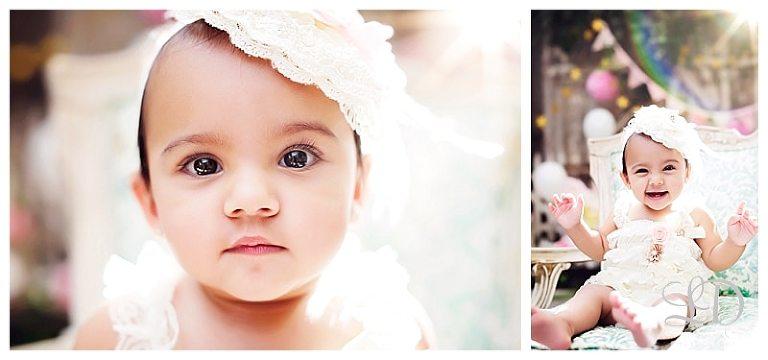sweet maternity photoshoot-lori dorman photography-maternity boudoir-professional photographer_3814.jpg