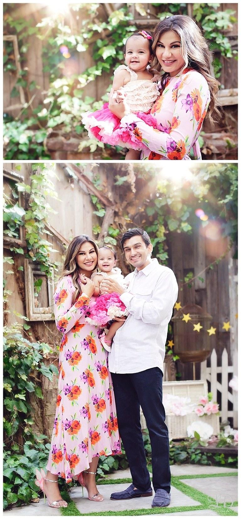 sweet maternity photoshoot-lori dorman photography-maternity boudoir-professional photographer_3817.jpg