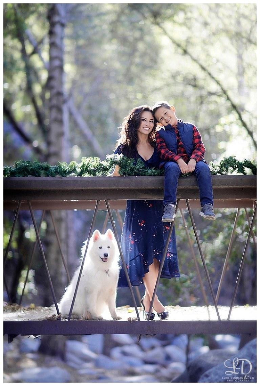 sweet maternity photoshoot-lori dorman photography-maternity boudoir-professional photographer_3829.jpg