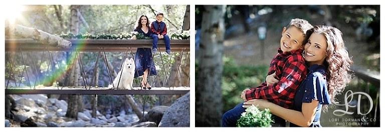 sweet maternity photoshoot-lori dorman photography-maternity boudoir-professional photographer_3831.jpg