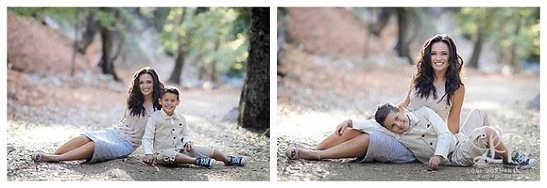 sweet maternity photoshoot-lori dorman photography-maternity boudoir-professional photographer_3836.jpg