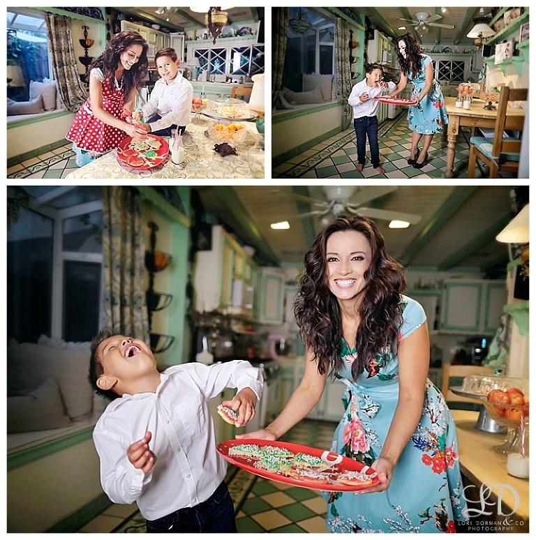 sweet maternity photoshoot-lori dorman photography-maternity boudoir-professional photographer_3841.jpg