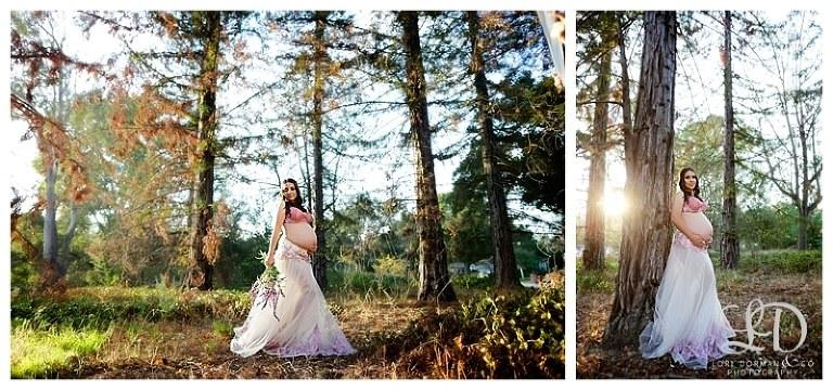sweet maternity photoshoot-lori dorman photography-maternity boudoir-professional photographer_3845.jpg