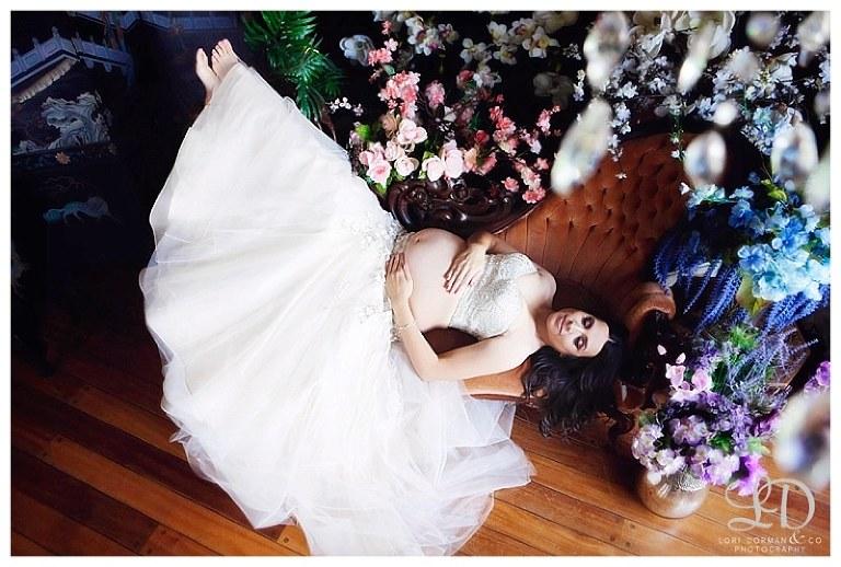 sweet maternity photoshoot-lori dorman photography-maternity boudoir-professional photographer_3849.jpg