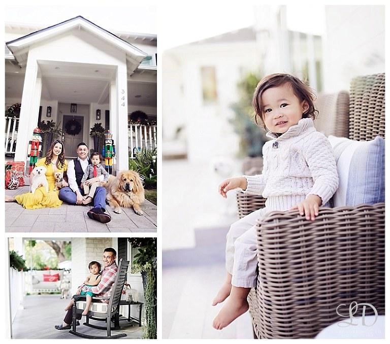 sweet maternity photoshoot-lori dorman photography-maternity boudoir-professional photographer_3854.jpg