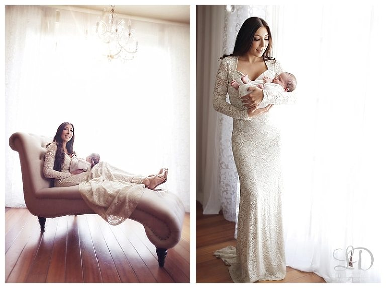 sweet maternity photoshoot-lori dorman photography-maternity boudoir-professional photographer_3888.jpg