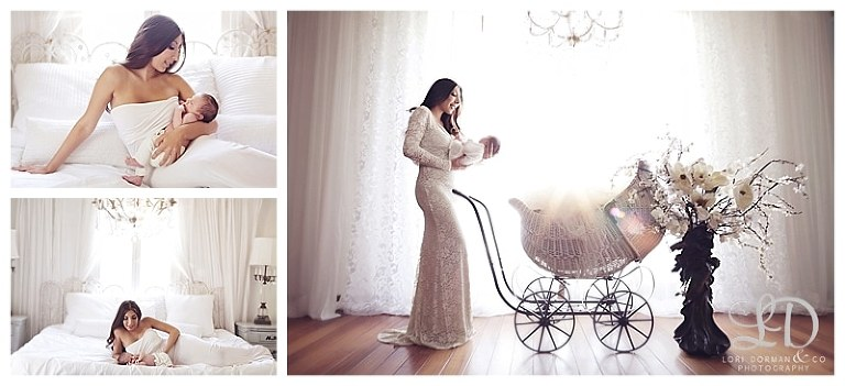 sweet maternity photoshoot-lori dorman photography-maternity boudoir-professional photographer_3889.jpg