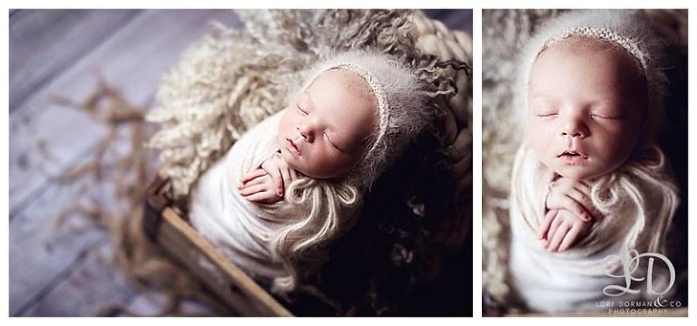 sweet maternity photoshoot-lori dorman photography-maternity boudoir-professional photographer_3911.jpg