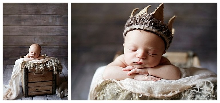 sweet maternity photoshoot-lori dorman photography-maternity boudoir-professional photographer_3912.jpg