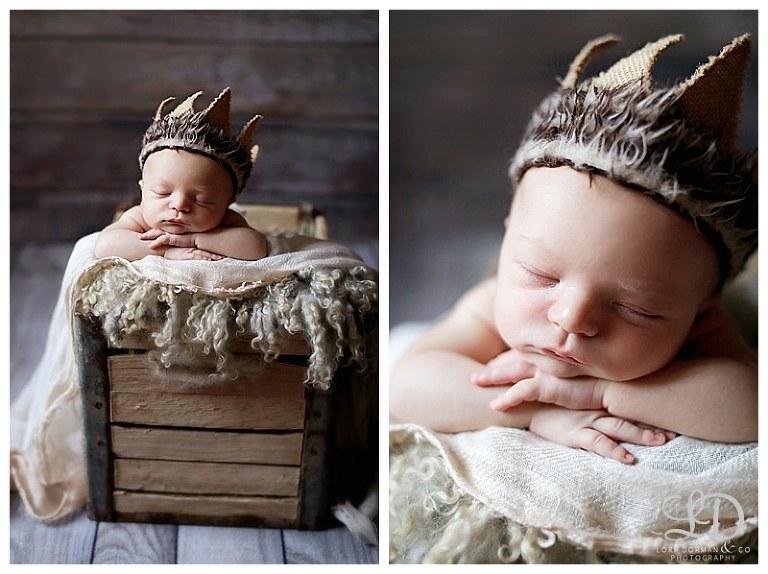 sweet maternity photoshoot-lori dorman photography-maternity boudoir-professional photographer_3913.jpg