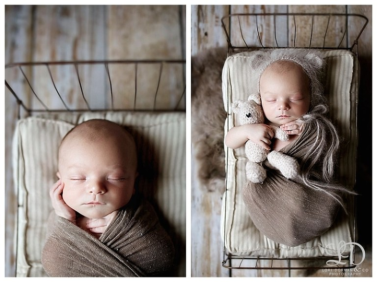 sweet maternity photoshoot-lori dorman photography-maternity boudoir-professional photographer_3914.jpg