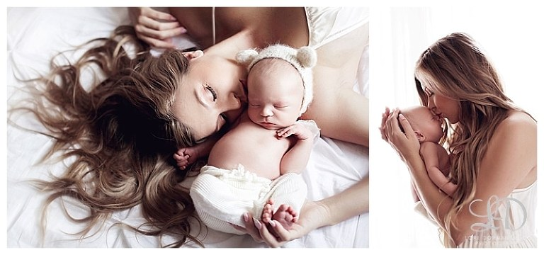 sweet maternity photoshoot-lori dorman photography-maternity boudoir-professional photographer_3919.jpg
