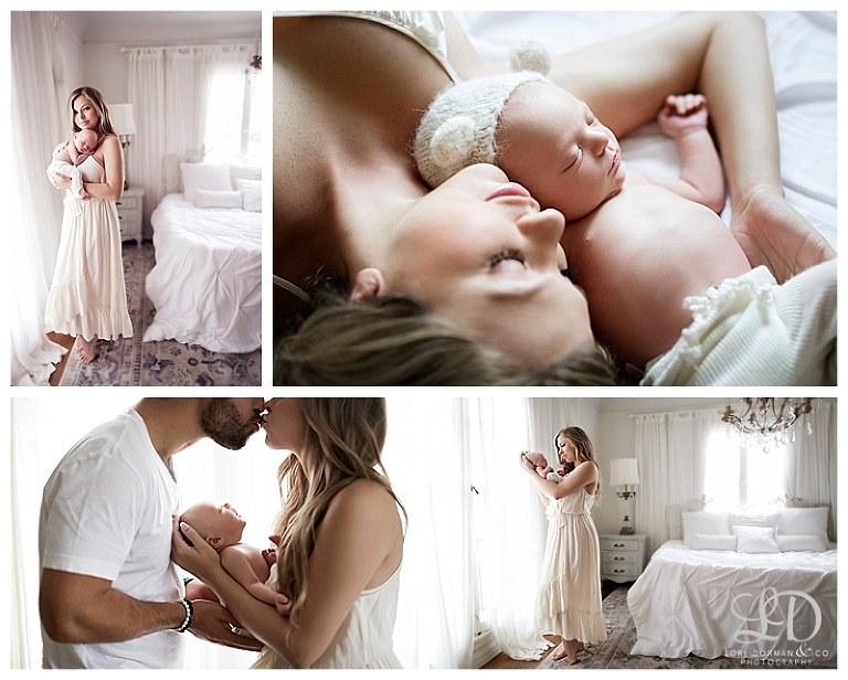 sweet maternity photoshoot-lori dorman photography-maternity boudoir-professional photographer_3920.jpg