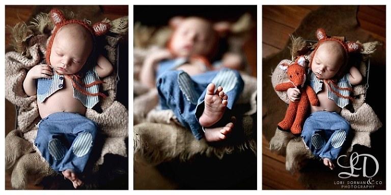 sweet maternity photoshoot-lori dorman photography-maternity boudoir-professional photographer_3921.jpg