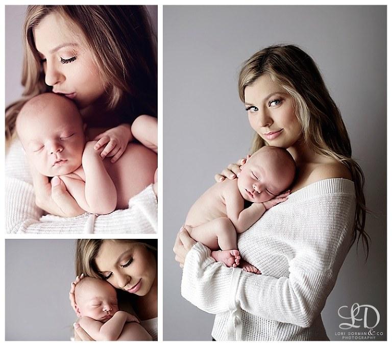sweet maternity photoshoot-lori dorman photography-maternity boudoir-professional photographer_3922.jpg