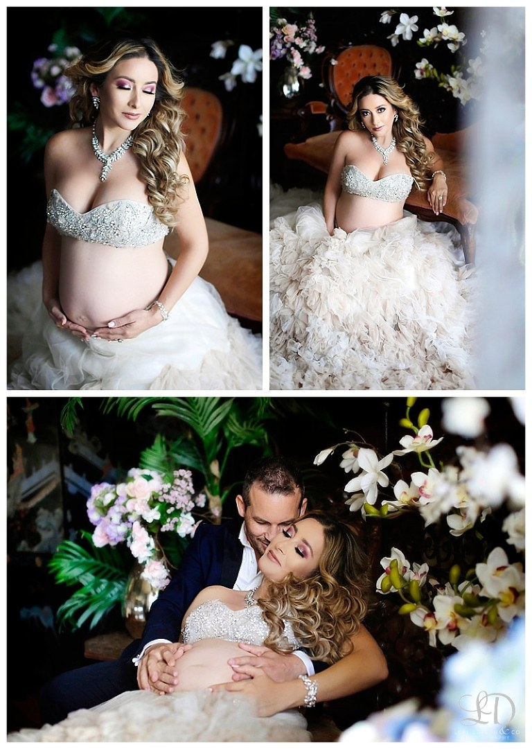 sweet maternity photoshoot-lori dorman photography-maternity boudoir-professional photographer_4003.jpg
