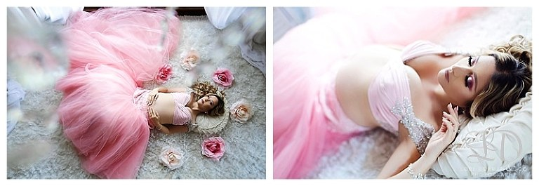 sweet maternity photoshoot-lori dorman photography-maternity boudoir-professional photographer_4005.jpg