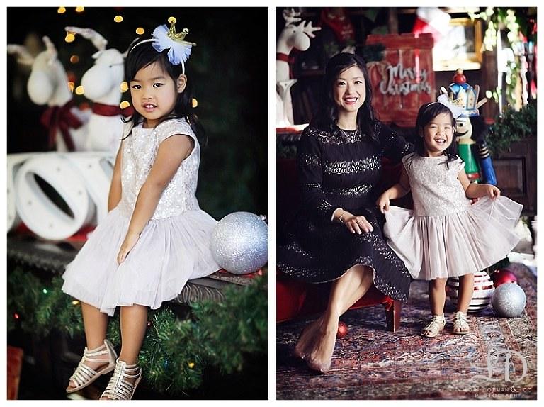 sweet maternity photoshoot-lori dorman photography-maternity boudoir-professional photographer_4014.jpg