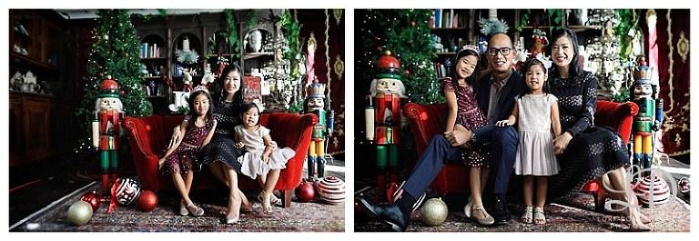 sweet maternity photoshoot-lori dorman photography-maternity boudoir-professional photographer_4019.jpg