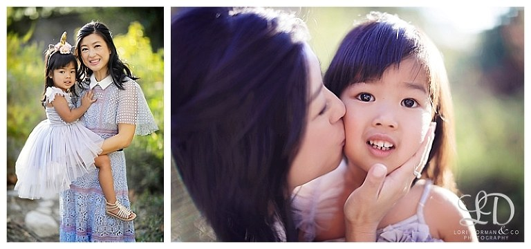 sweet maternity photoshoot-lori dorman photography-maternity boudoir-professional photographer_4021.jpg