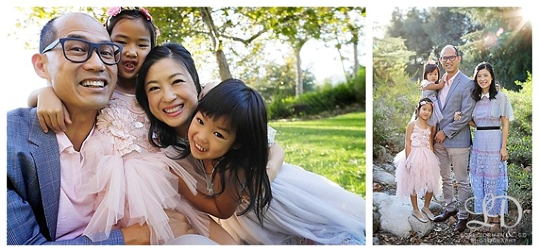 sweet maternity photoshoot-lori dorman photography-maternity boudoir-professional photographer_4024.jpg