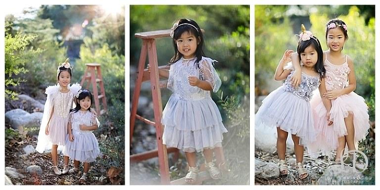 sweet maternity photoshoot-lori dorman photography-maternity boudoir-professional photographer_4026.jpg