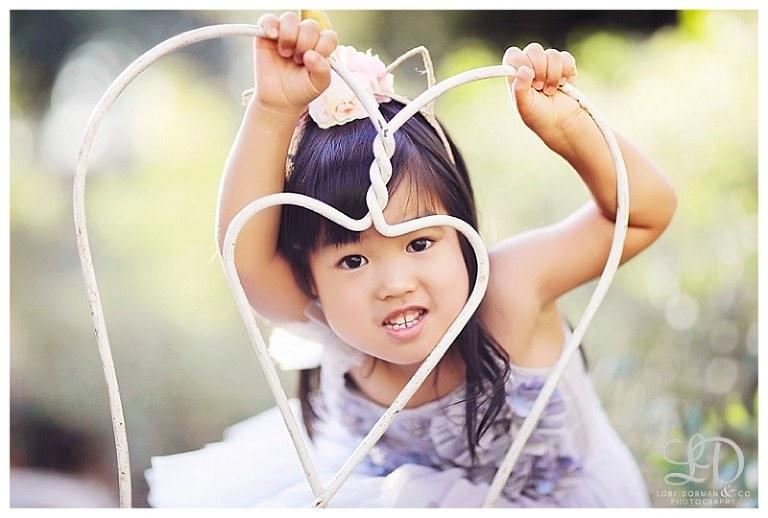 sweet maternity photoshoot-lori dorman photography-maternity boudoir-professional photographer_4028.jpg