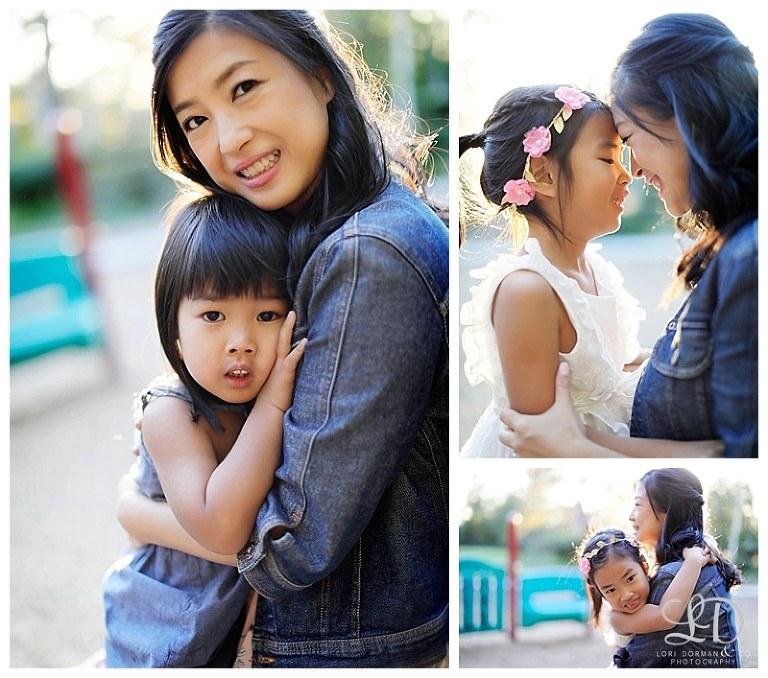 sweet maternity photoshoot-lori dorman photography-maternity boudoir-professional photographer_4030.jpg